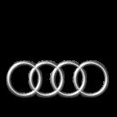 Установка ГБО 4-го поколения Audi