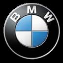 Установка ГБО 4-го поколения на BMW