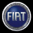 Установка ГБО 4-го поколения Fiat