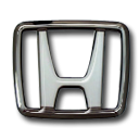 Установка ГБО 4-го поколения на Honda