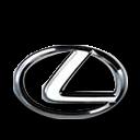 Установка ГБО 4-го поколения Lexus