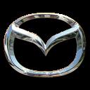 Устпановка ГБО 4-го поколения Mazda