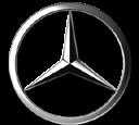Установка ГБО 4-го поколения Mercedes