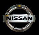 Установка ГБО 4-го поколения Nissan