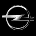 Установка ГБО 4-го поколения Opel