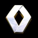 Установка ГБО 4-го поколения на Renault