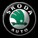 Установка ГБО 4-го поколения Skoda