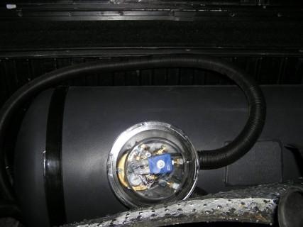 Toyota Tacoma (Тойота Такома)