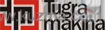 Tugra Makina logo