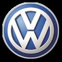 Установка ГБО 4-го поколения на Volkswagen