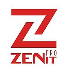 ZenitPRO