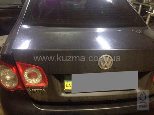 VW Jetta (4)