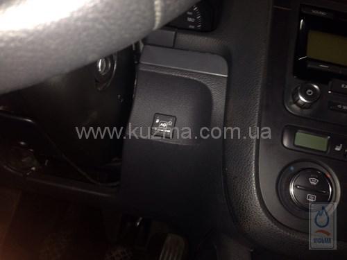 VW Jetta (5)