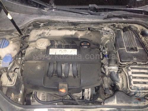 VW Jetta (9)