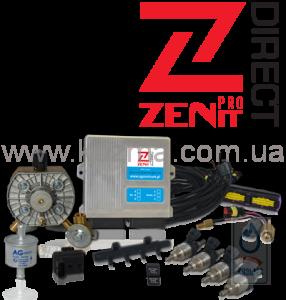Zenit PRO Direct